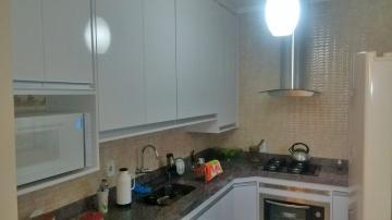 Comprar Casa / Residencial em Araçatuba apenas R$ 380.000,00 - Foto 17