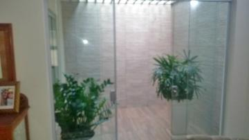 Comprar Casa / Residencial em Araçatuba R$ 380.000,00 - Foto 5