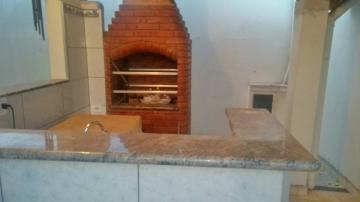 Comprar Casa / Residencial em Araçatuba R$ 380.000,00 - Foto 19