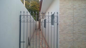 Comprar Casa / Residencial em Araçatuba R$ 380.000,00 - Foto 20