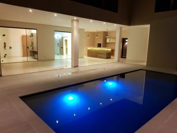 Aracatuba Alphaville Aracatuba Casa Venda R$1.800.000,00 4 Dormitorios 2 Vagas Area do terreno 460.00m2