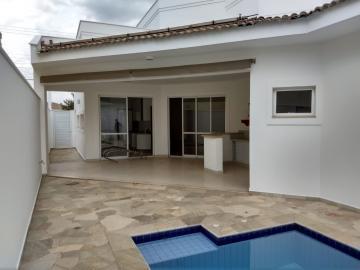 Aracatuba Aeroporto Casa Venda R$750.000,00 Condominio R$407,00 4 Dormitorios 2 Vagas Area do terreno 390.00m2