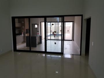 Aracatuba Condominio Habiana II Casa Venda R$980.000,00 3 Dormitorios 2 Vagas Area do terreno 390.00m2