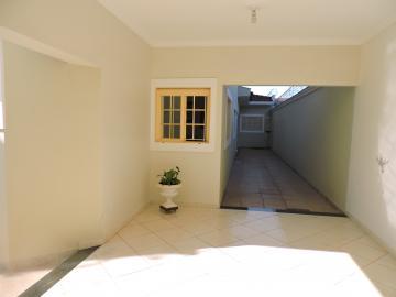 Alugar Casa / Sobrado em Araçatuba apenas R$ 3.000,00 - Foto 2