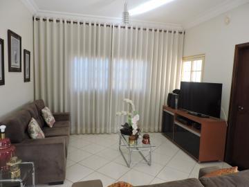 Alugar Casa / Sobrado em Araçatuba apenas R$ 3.000,00 - Foto 4