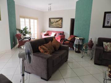 Alugar Casa / Sobrado em Araçatuba apenas R$ 3.000,00 - Foto 6