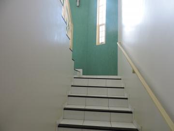 Alugar Casa / Sobrado em Araçatuba apenas R$ 3.000,00 - Foto 8