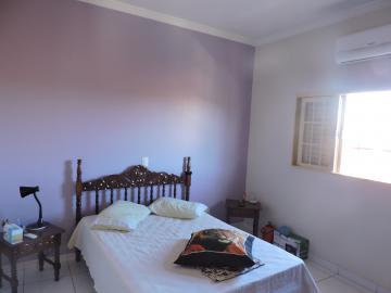 Alugar Casa / Sobrado em Araçatuba apenas R$ 3.000,00 - Foto 12