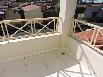 Alugar Casa / Sobrado em Araçatuba apenas R$ 3.000,00 - Foto 16