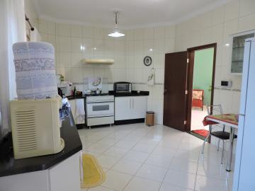 Alugar Casa / Sobrado em Araçatuba apenas R$ 3.000,00 - Foto 17