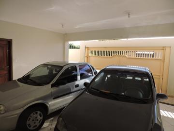 Alugar Casa / Sobrado em Araçatuba apenas R$ 3.000,00 - Foto 20