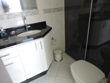 Alugar Casa / Sobrado em Araçatuba apenas R$ 3.000,00 - Foto 22