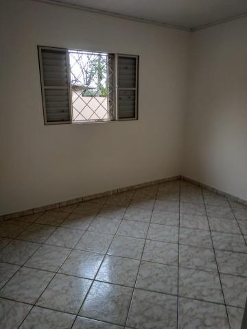 Alugar Casa / Residencial em Araçatuba R$ 600,00 - Foto 3