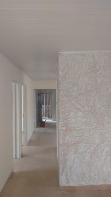 Alugar Casa / Residencial em Araçatuba R$ 600,00 - Foto 5