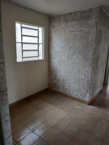 Alugar Casa / Residencial em Araçatuba R$ 600,00 - Foto 8