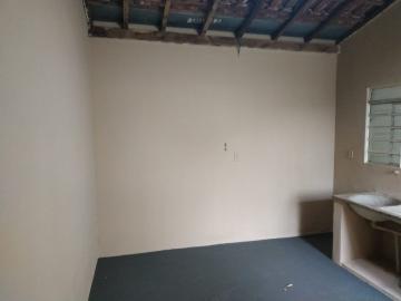 Alugar Casa / Residencial em Araçatuba R$ 600,00 - Foto 7