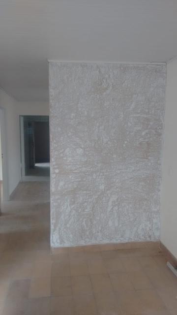 Alugar Casa / Residencial em Araçatuba R$ 600,00 - Foto 9