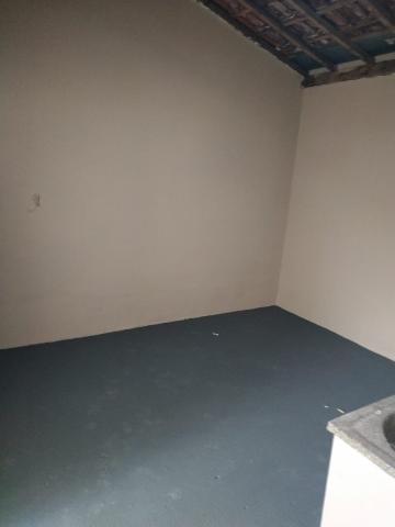 Alugar Casa / Residencial em Araçatuba R$ 600,00 - Foto 11