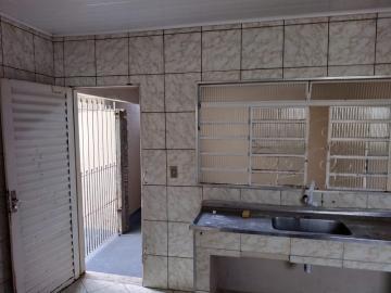 Alugar Casa / Residencial em Araçatuba R$ 600,00 - Foto 13