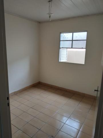 Alugar Casa / Residencial em Araçatuba R$ 600,00 - Foto 14