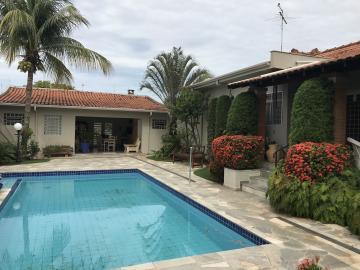 Aracatuba Bairro das Bandeiras Casa Venda R$900.000,00 3 Dormitorios 4 Vagas Area do terreno 660.00m2