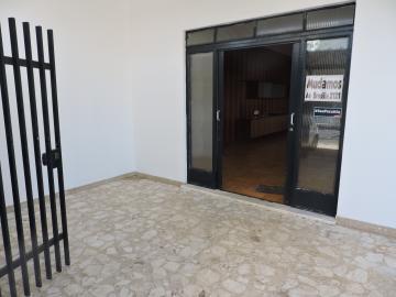 Aracatuba Centro Comercial Locacao R$ 5.000,00 Area construida 250.00m2