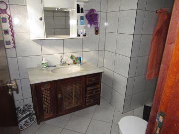 Comprar Casa / Padrão em Araçatuba apenas R$ 280.000,00 - Foto 8