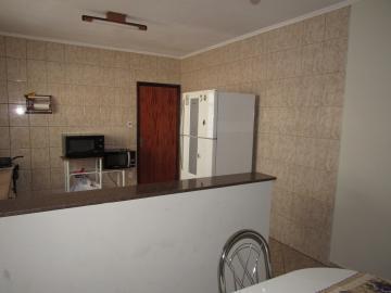 Comprar Casa / Padrão em Araçatuba apenas R$ 280.000,00 - Foto 10