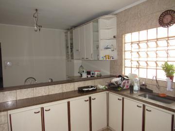 Comprar Casa / Padrão em Araçatuba apenas R$ 280.000,00 - Foto 11