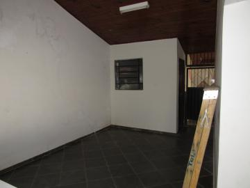 Comprar Casa / Padrão em Araçatuba apenas R$ 280.000,00 - Foto 12
