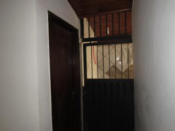 Comprar Casa / Padrão em Araçatuba apenas R$ 280.000,00 - Foto 13