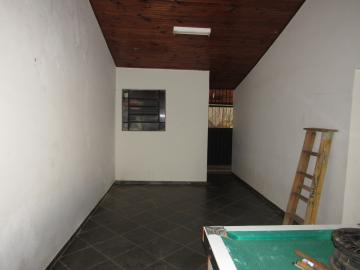 Comprar Casa / Padrão em Araçatuba apenas R$ 280.000,00 - Foto 14
