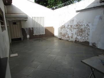 Comprar Casa / Padrão em Araçatuba apenas R$ 280.000,00 - Foto 15