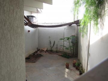 Comprar Casa / Padrão em Araçatuba apenas R$ 280.000,00 - Foto 17