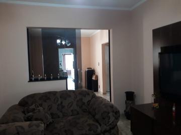 Comprar Casa / Residencial em Araçatuba apenas R$ 300.000,00 - Foto 3