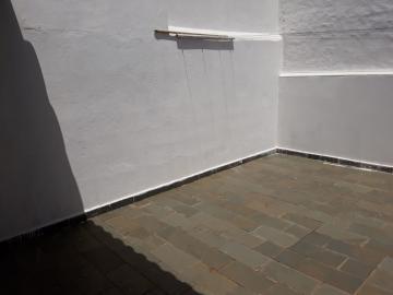 Comprar Casa / Residencial em Araçatuba apenas R$ 300.000,00 - Foto 10