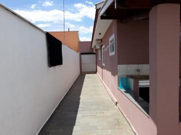 Comprar Casa / Residencial em Araçatuba apenas R$ 300.000,00 - Foto 12
