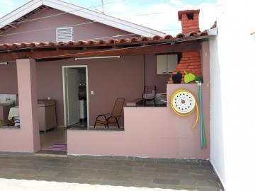 Comprar Casa / Residencial em Araçatuba apenas R$ 300.000,00 - Foto 13