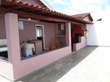 Comprar Casa / Residencial em Araçatuba apenas R$ 300.000,00 - Foto 15