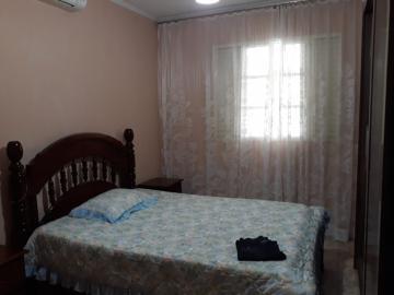Comprar Casa / Residencial em Araçatuba apenas R$ 300.000,00 - Foto 16