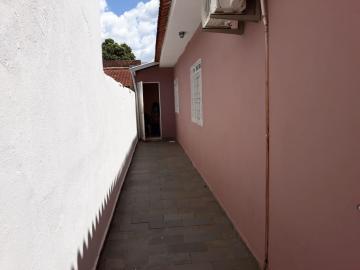 Comprar Casa / Residencial em Araçatuba apenas R$ 300.000,00 - Foto 19