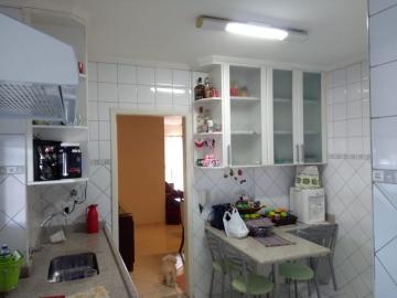 Comprar Apartamento / Padrão em Araçatuba apenas R$ 430.000,00 - Foto 4