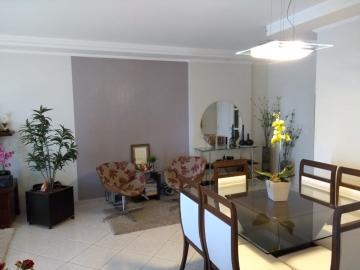 Comprar Apartamento / Padrão em Araçatuba apenas R$ 430.000,00 - Foto 1