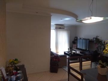 Comprar Apartamento / Padrão em Araçatuba apenas R$ 430.000,00 - Foto 3