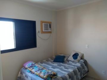 Comprar Apartamento / Padrão em Araçatuba apenas R$ 430.000,00 - Foto 10