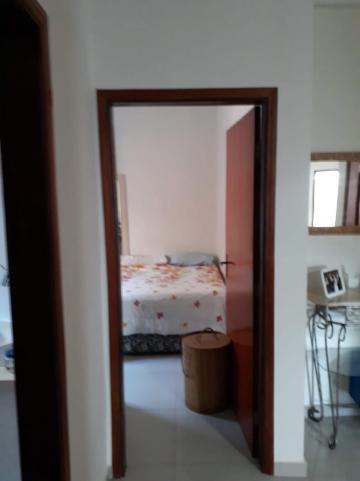 Comprar Casa / Residencial em Araçatuba apenas R$ 220.000,00 - Foto 6