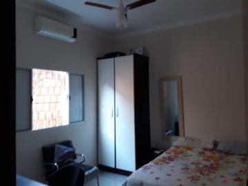 Comprar Casa / Residencial em Araçatuba apenas R$ 220.000,00 - Foto 10