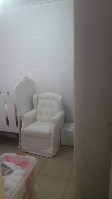 Comprar Apartamento / Padrão em Araçatuba apenas R$ 145.000,00 - Foto 4