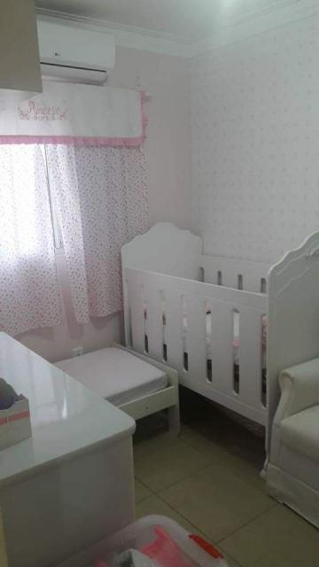Comprar Apartamento / Padrão em Araçatuba apenas R$ 145.000,00 - Foto 6