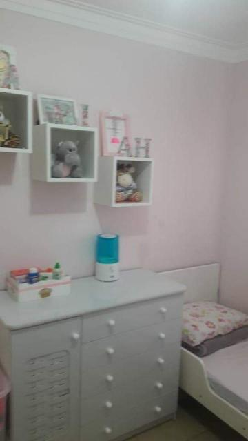 Comprar Apartamento / Padrão em Araçatuba apenas R$ 145.000,00 - Foto 7